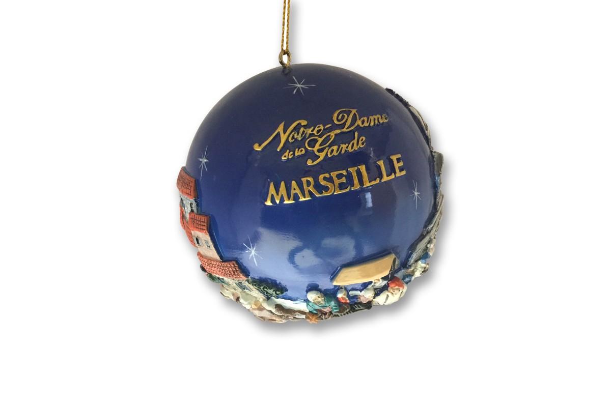 Christmas Ball   Boutique Officielle de Notre Dame de la Garde de ...