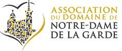 Boutique Officielle de Notre Dame de la Garde de Marseille