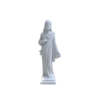 Autres statues